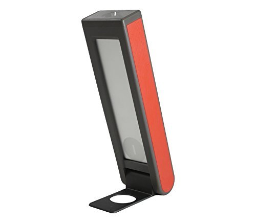 HELIO Solar Light & Powerbank (Red Woods) [並行輸入品]