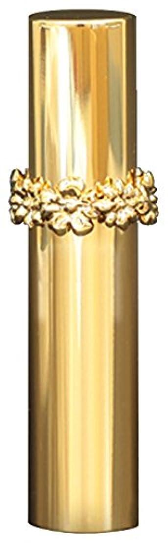 裏切り者オーナー閃光18530 メタルアトマイザー ハワイアンリング ゴールド