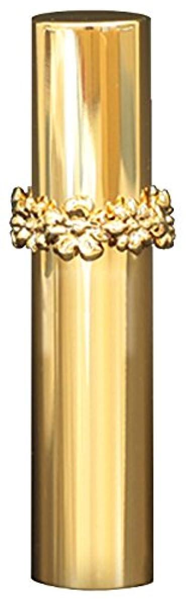 認証暗記する仮装18530 メタルアトマイザー ハワイアンリング ゴールド