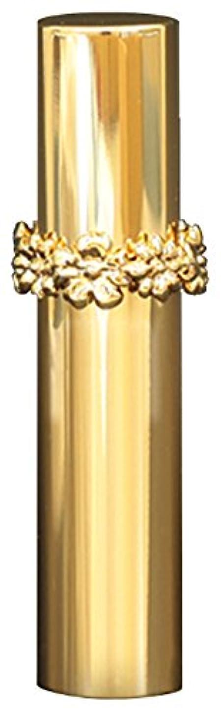 不規則なやさしくスローガン18530 メタルアトマイザー ハワイアンリング ゴールド