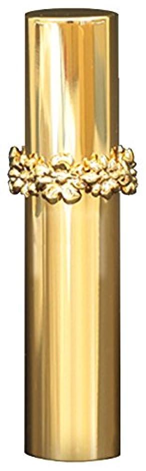 形容詞サイレン壊す18530 メタルアトマイザー ハワイアンリング ゴールド