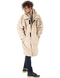 Jacket for men NAPAPIJRI A PEALE JKT