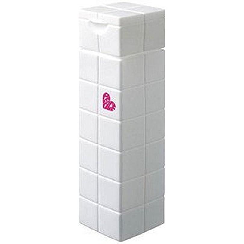 打ち上げるる最小化するアリミノ ピース プロデザインシリーズ グロスミルク ホワイト 200ml 洗い流さないヘアトリートメント
