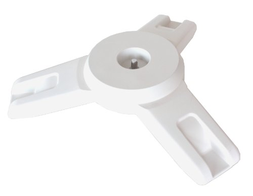 Vixen 天体望遠鏡用アクセサリー 三脚 デスクトップ脚 2511-00