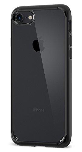 Spigen シュピゲン スマホケース iPhone8 / ...