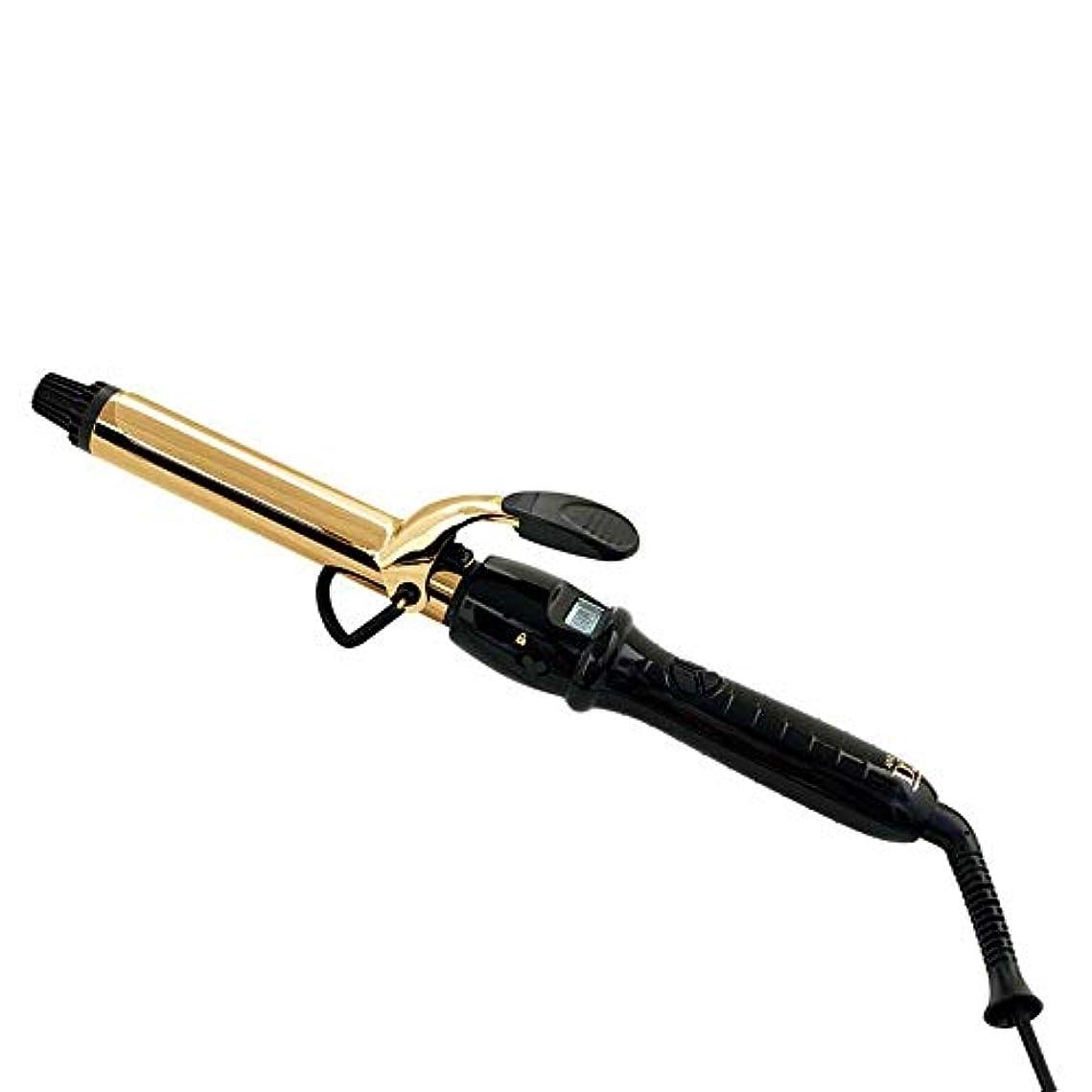 どっち脚堤防トリコインダストリーズ AIVIL(アイビル) D2アイロン ゴールドバレル 25mm
