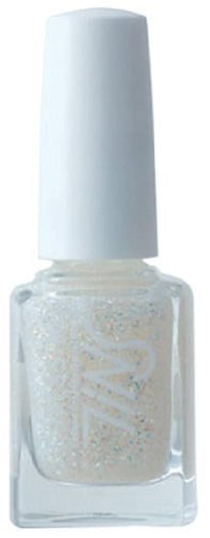 ダイヤモンド美人することになっているTINS カラー037(the sacred shine) サクレッドシャイン 11ml カラーポリッシュマニキュア