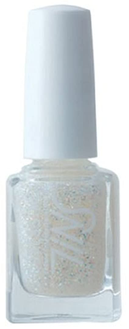 派手馬鹿げた古風なTINS カラー037(the sacred shine) サクレッドシャイン 11ml カラーポリッシュマニキュア