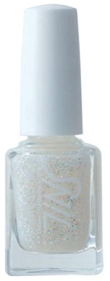 リサイクルする偏差フレットTINS カラー037(the sacred shine) サクレッドシャイン 11ml カラーポリッシュマニキュア