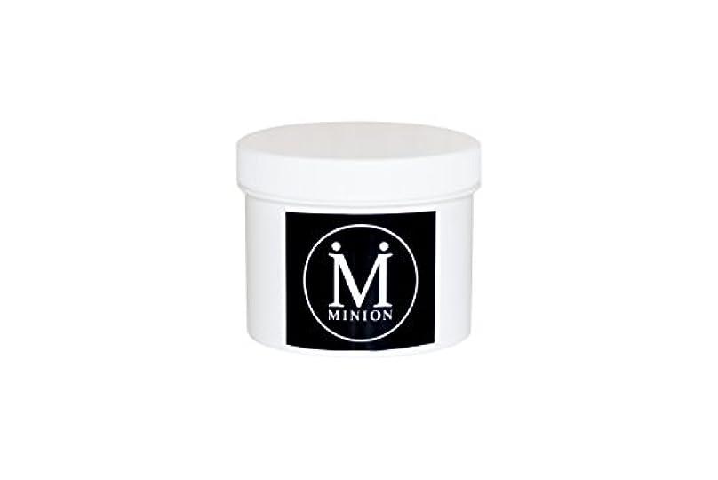 コウモリピストル茎MINION5 リバイタルクリーム 500g