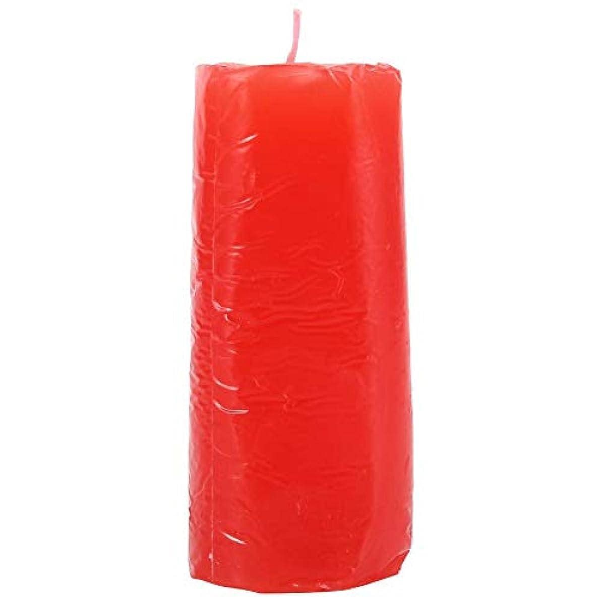 兄弟愛トランク狼マッサージキャンドル アロマキャンドル いちゃつくキャンドル 大人おもちゃ SMゲームおもちゃ ボディーマッサージ 追加性欲 蝋燭 48-50度温度 天然香り ワックスオイル