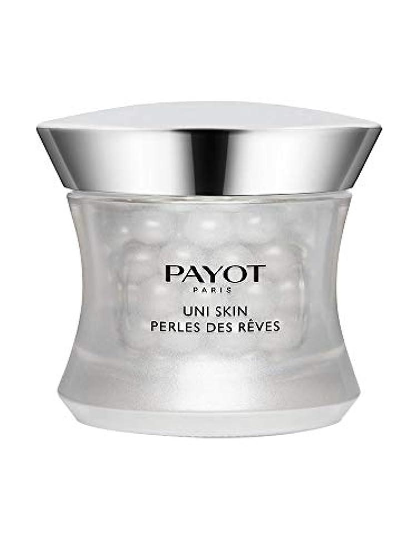 増強するクラックポット貫通パイヨ Uni Skin Perles Des Reves Perfector Dark Spot Corrector 38g/1.34oz並行輸入品