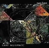 HEKIREKI / LAST ALLIANCE