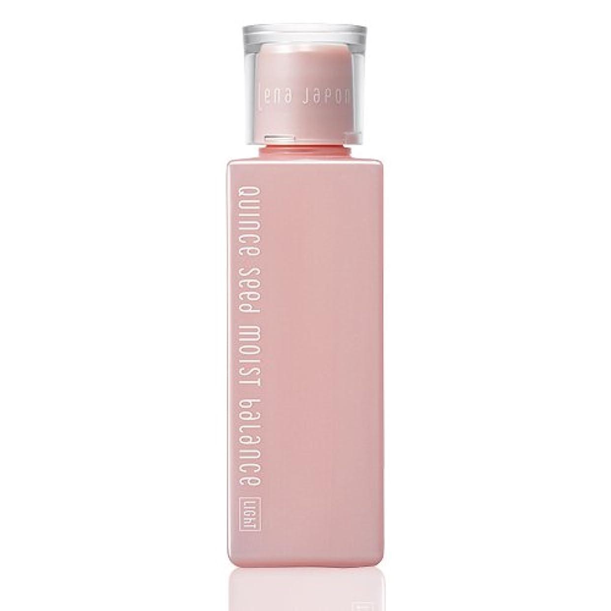 ぶら下がるワイド報酬のレナジャポン〈美容化粧液〉LJ モイストバランス L(さっぱりタイプ)/ LENAJAPON〈moisturizing beauty essential lotion〉LJ MOIST BALANCE L (light)