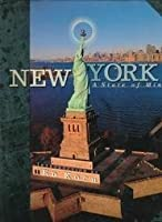 New York: A State of Mind (Urban Tapestry Series)