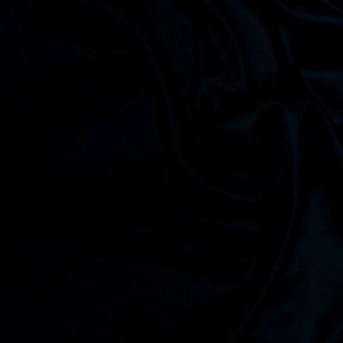 Ammure コルセット ダイエット 美シルエット ウエストニッパー タンクトップ 補正下着 骨盤矯正 レディース ブラック L