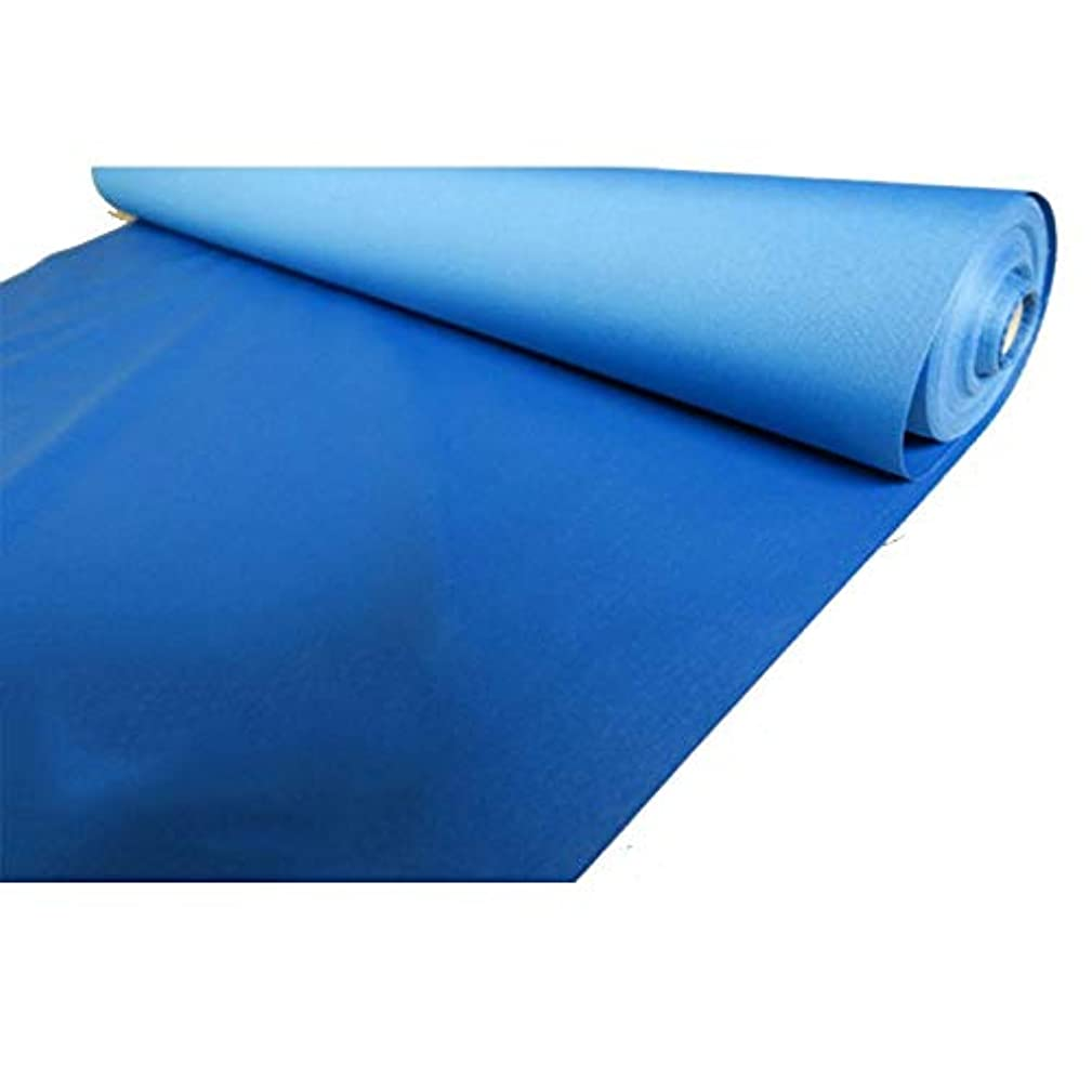 ネブ絶縁する忘れる12J-weihuiwangluo 屋外テントキャノピー屋外サンシェードカバー防水車の防水シート多機能シェード布 (Color : A, サイズ : 2*4m)
