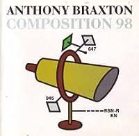 Composition 98