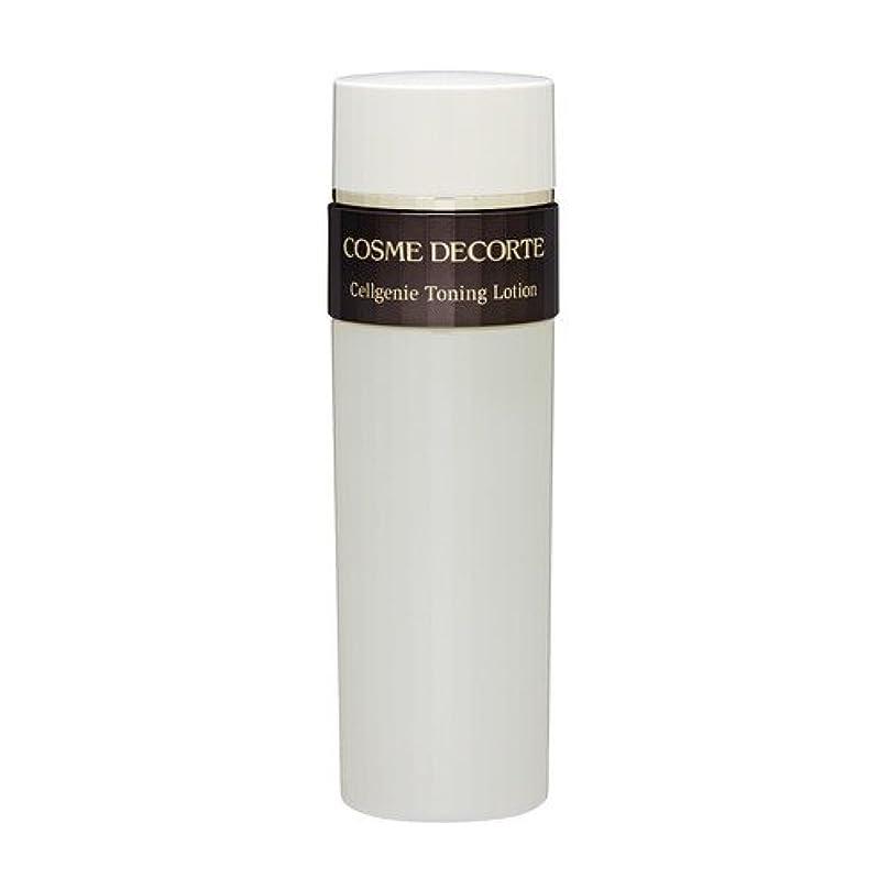 ペチコートガス補助COSME DECORTE コーセー/KOSE セルジェニートーニングローション 200ml [362862] [並行輸入品]
