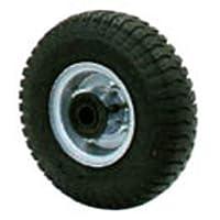 岡本工機(OK) 産業車輌用空気入車輪 H350-5