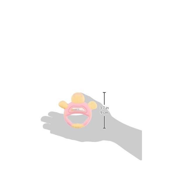 リッチェル Richell 歯がため ケース付...の紹介画像5