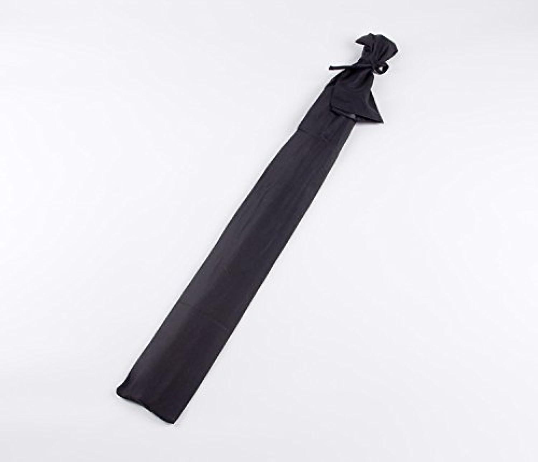 竹刀袋 模造刀 居合刀 収納袋 保管 全長130cm