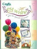 Best Wishes-Gifts for Special Occasions
