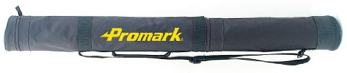 サクライ貿易(SAKURAI) Promark(プロマーク) 野球 バットケース 一般・ジュニア兼用 BK-11