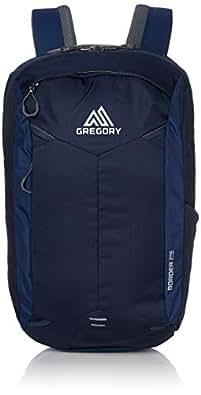 [グレゴリー]バックパック 公式 ボーダー 25 INDIGO BLUE