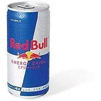 Red Bull<レッドブル 正規品> 185mlx72本入(エナジードリンク 炭酸)