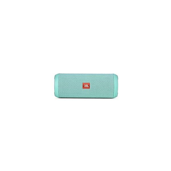 JBL FLIP3 Bluetoothスピーカ...の紹介画像6