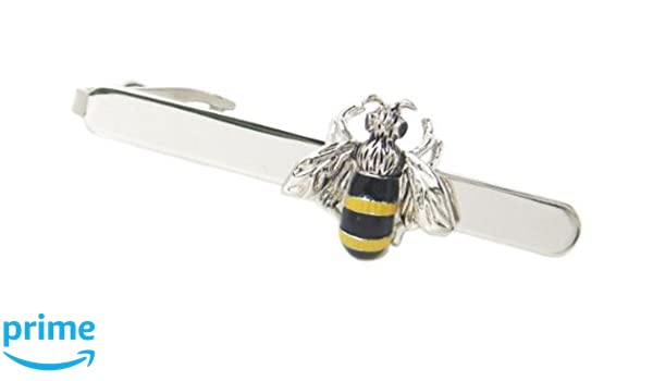 Design; In Honey Bee Guard 12mm Open Centre Novel