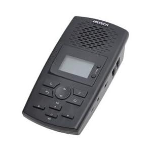 サンコー 家庭の電話(2芯)にもビジネスホン(4芯)にも対応 「通話自動録音BOX2」 ANDTREC2