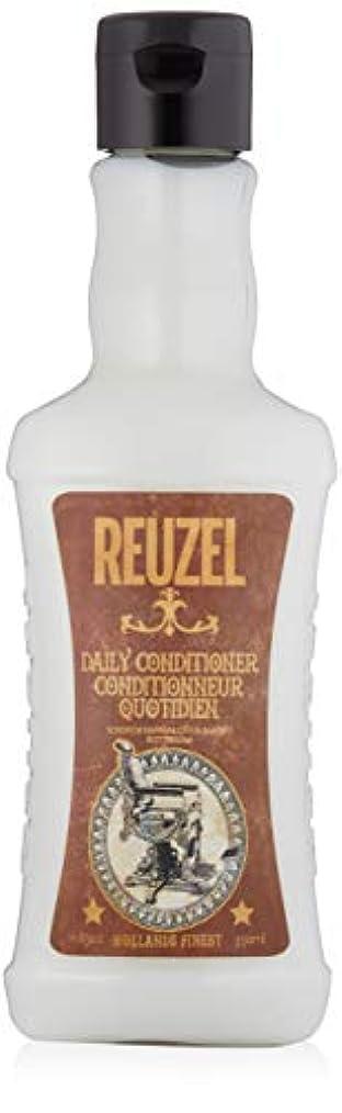 オーストラリア人線形連想Reuzel Daily Conditioner 11.83oz by Reuzel