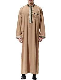 Keaac アラブ首長国連邦イスラーム礼拝