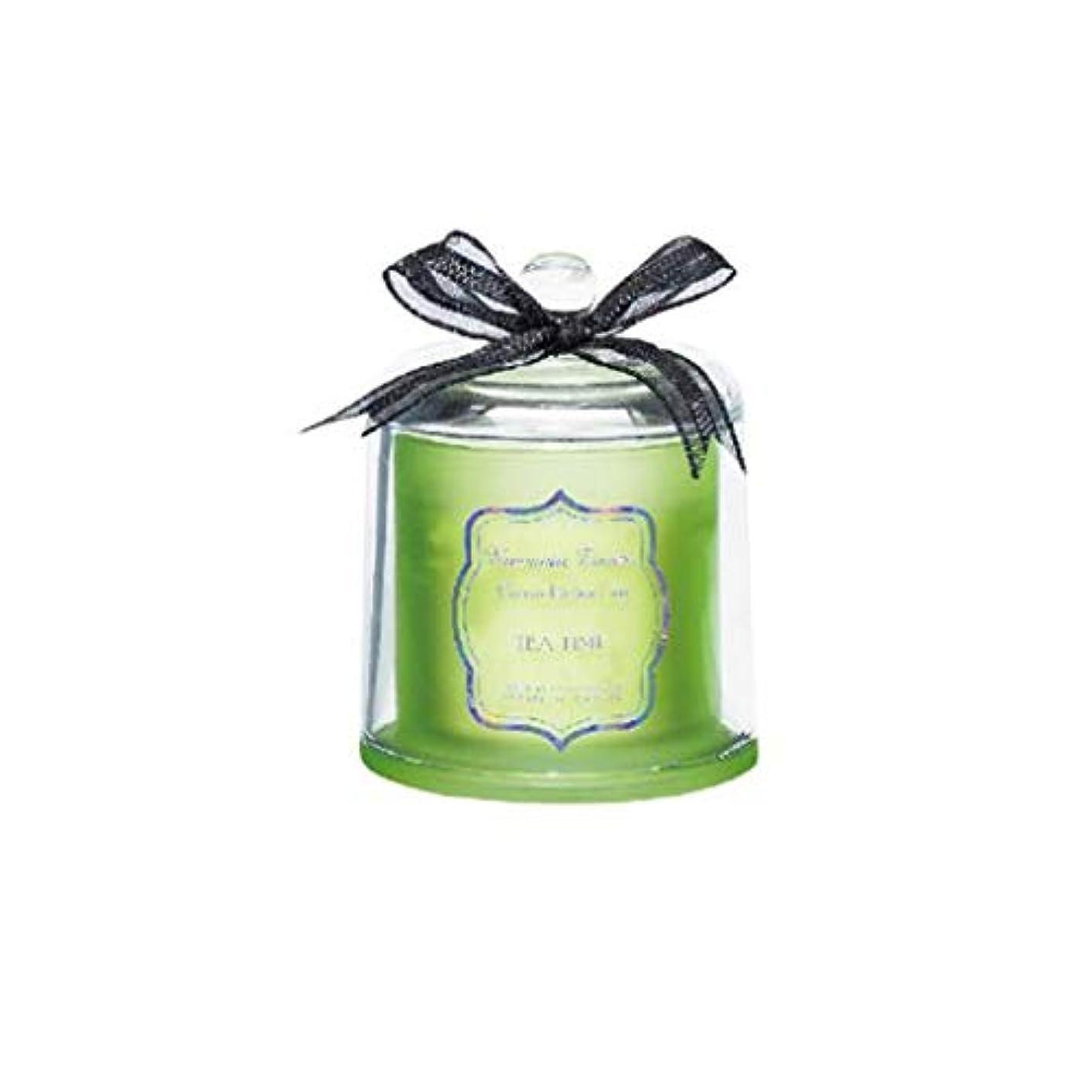 注文取得する険しいキャンドル、ロマンチックな無煙エッセンシャルオイルの香りのキャンドル、香りの香り、なだめるような睡眠、装飾的なギフトパーティー、装飾的な香りのキャンドル (Color : Green)