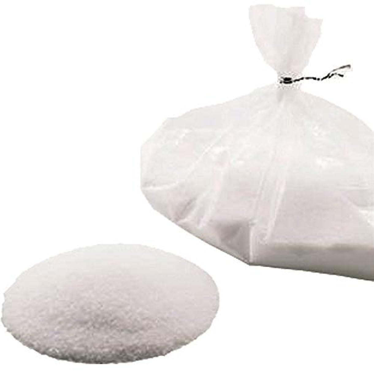 ファランクスバウンド台無しにカメヤマキャンドルハウス 手作り キャンドル 国産 パウダーワックス 原料 1kg