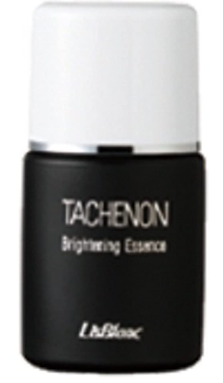 反逆ピカソピックリスブラン タシュノン 22mL 美容液