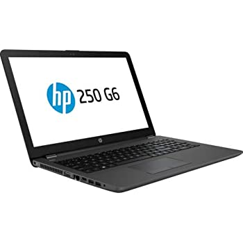 新品 hp250 G6 Notebook 4PA35PA-AABF Gemini Lake win10 4GB HDD 500GB IEEE802.11a/b/g/n/ac Bluetooth 5.0 オフィス無し