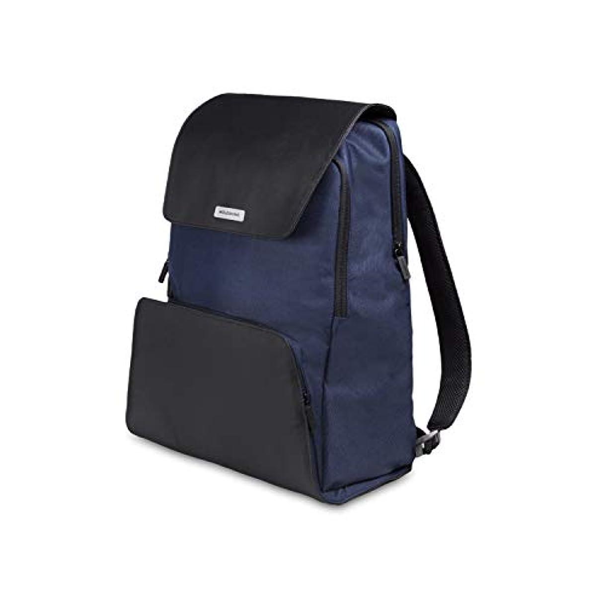 専門化する故意の人気の[モレスキン] モレスキン バッグ ノーマッド バックパック リュック ET83BK