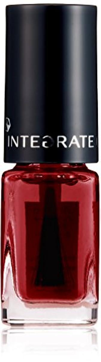 インチ成熟酸素インテグレート グレイシィ ネールカラー 92 4mL