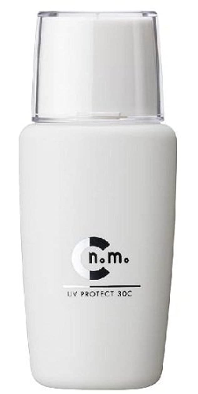 時計お風呂持つCRECOS(クレコス) UVプロテクト30C