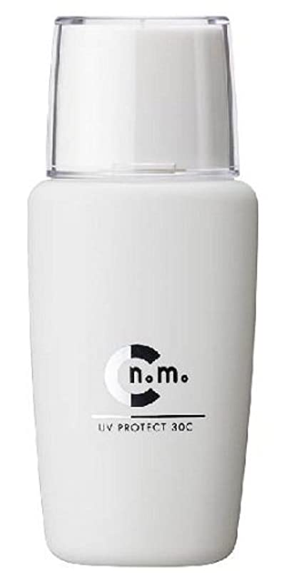 フェリー定規次CRECOS(クレコス) UVプロテクト30C