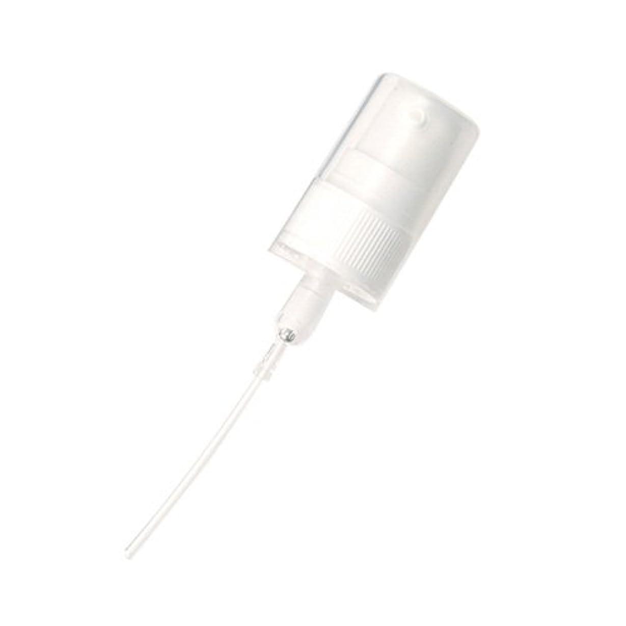 エキゾチック防水はげ生活の木マッサージオイル専用ドロップポンプ付け替え用 直径24×105(mm)