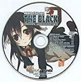 神曲奏界ポリフォニカ THE BLACK ORIGINAL SOUNDTRACK CD