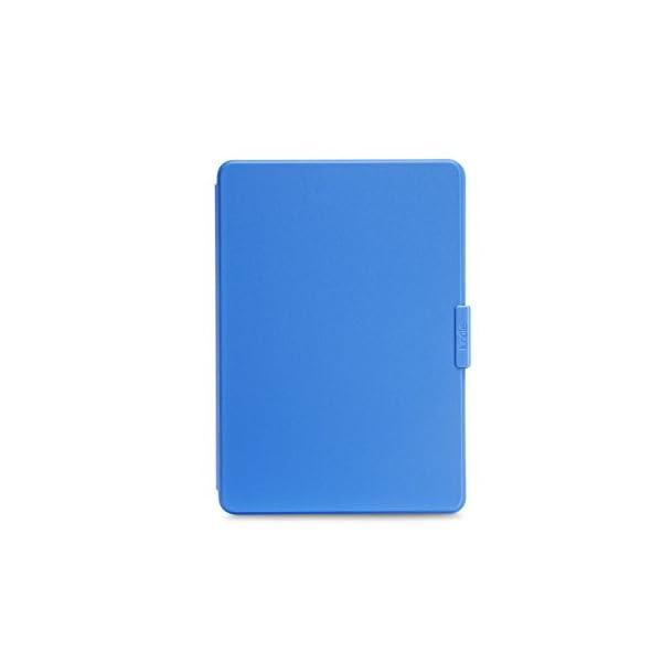 Amazon Kindle Paperwhit...の紹介画像5