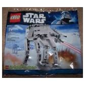 レゴ スター・ウォーズ MINI AT-AT ウォーカー 20018 / LEGO STAR WARS AT-AT WALKER