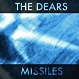 Missiles