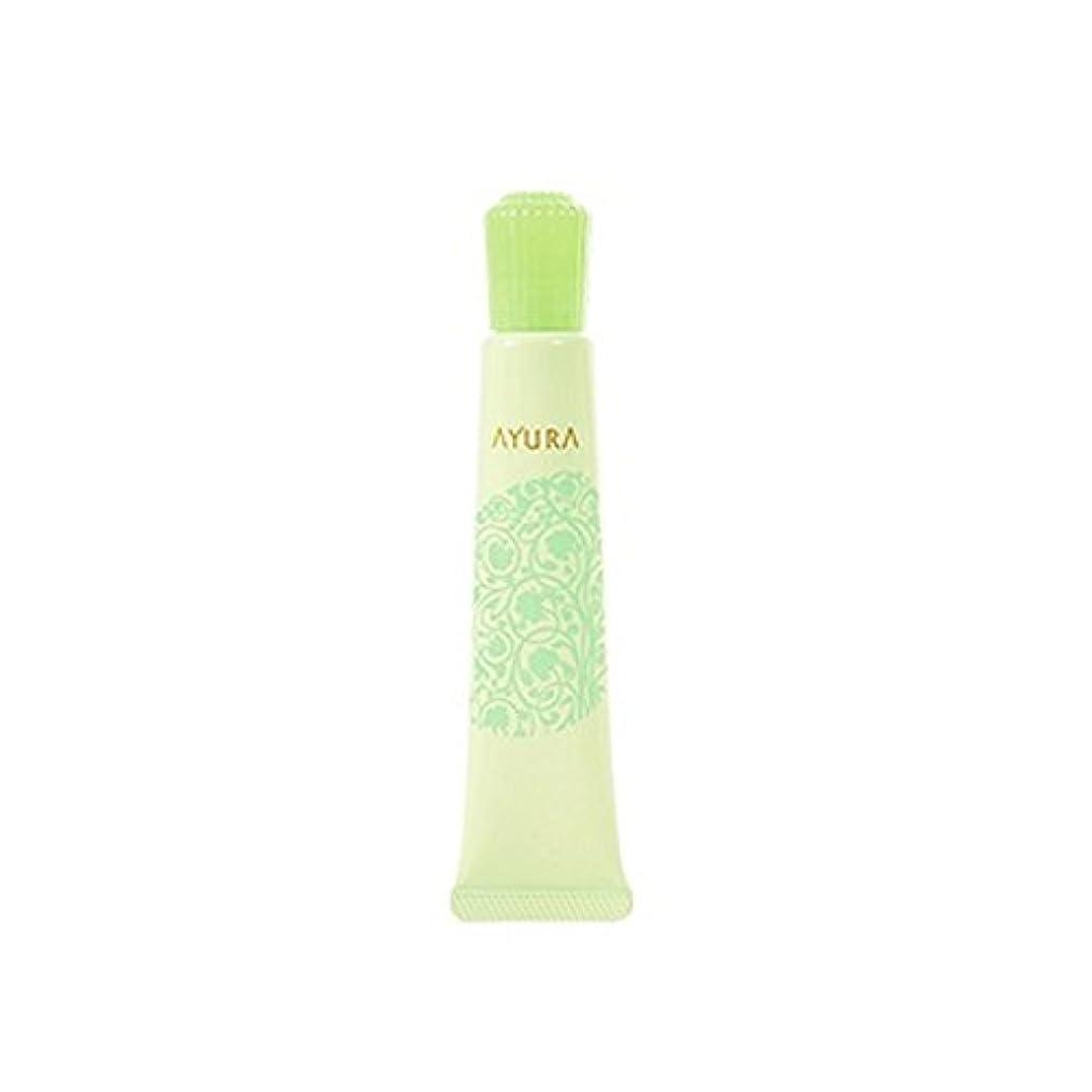 清める反論レンダーアユーラ (AYURA) ハンドオアシス 〈ハンド用美容液〉 アロマティックハーブとユーカリの軽やかな香り