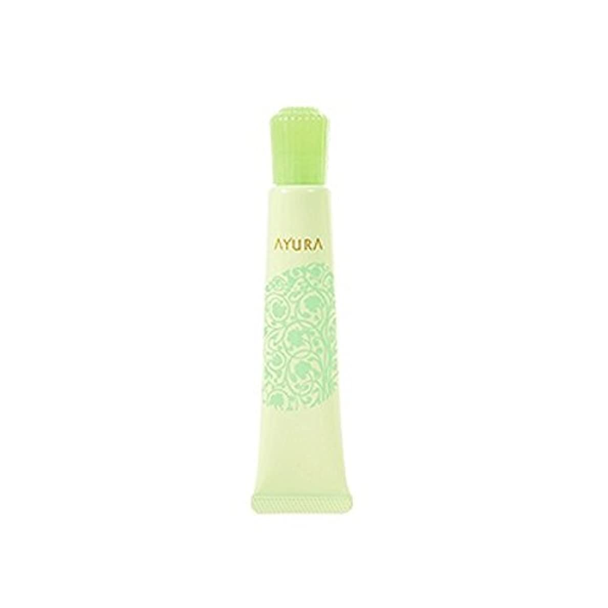 包括的コジオスコたらいアユーラ (AYURA) ハンドオアシス 〈ハンド用美容液〉 アロマティックハーブとユーカリの軽やかな香り